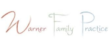 Warner Family Practice