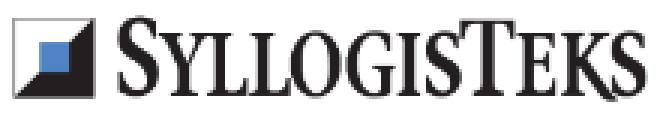 SyllogisTeks logo
