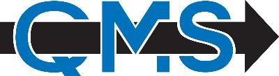 QMS logo