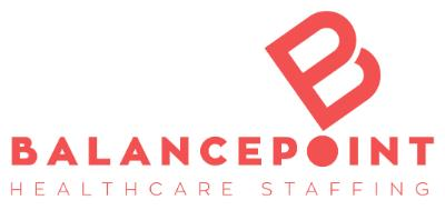 Balance Point Healthcare Staffing