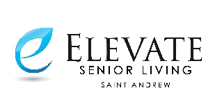 Elevate Saint Andrew Living Community