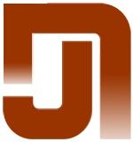 Nathan L. Jacobson & Associates, Inc.