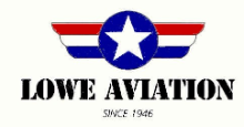 Lowe Aviation Company