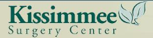 Kissimmee Surgery Center