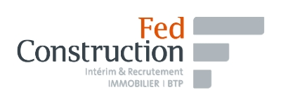 Logo Fed Construction