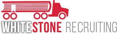 WhiteStone Recruiting
