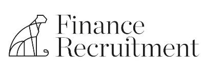 Logotyp för Finance Recruitment