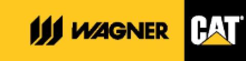 Wagner Equipment Co