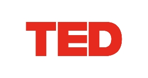 TED Conferences'in logosu