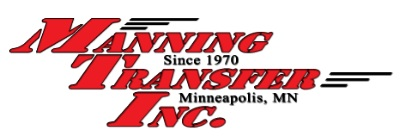 Manning Transfer, Inc.