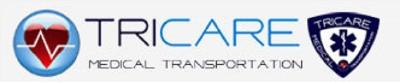 TriCare Medical Transportation
