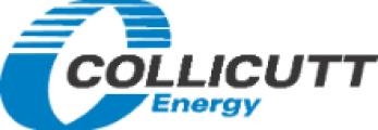 Collicutt Energy Services Corp.