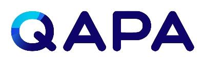 QAPA: accéder à la page entreprise