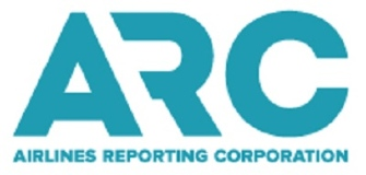Airlines Reporting Corporation (ARC)