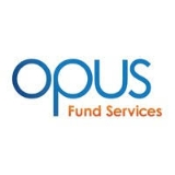 Opus Fund Services