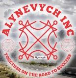 Alynevych inc