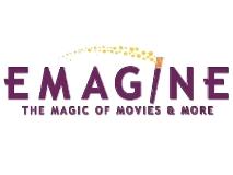 Emagine Entertainment