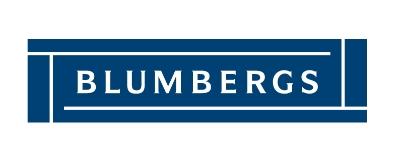 Blumberg Segal LLP logo