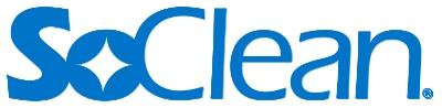 SoClean, Inc.