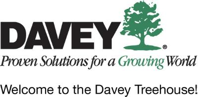 Consulting Utility Forester - Logan, WV - Davey Tree - Logan