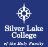 Silver Lake College of the Holy Family