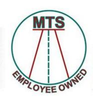 Michael's Transportation Service, Inc. (MTS)