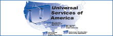 West - Universal Protection Service