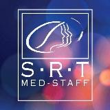 S.R.T. MED STAFF