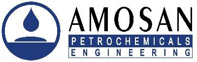 Amosan Petrochemicals: accéder à la page entreprise