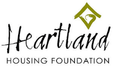 Heartland Housing Foundation