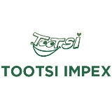 TOOTSI IMPEX INC