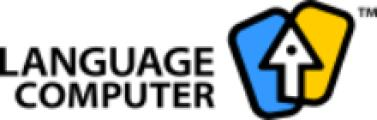 Language Computer Corporation