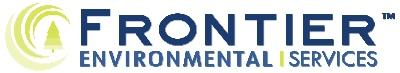 Frontier Environmental Services