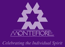 Montefiore Jobs, Employment | Indeed com