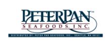 Peter Pan Seafoods, Inc