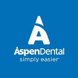 Aspen dental job opportunities