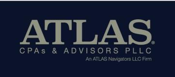 Atlas CPAs & Advisors
