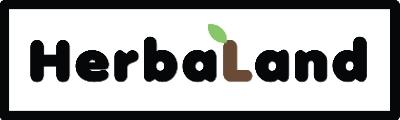 Herbaland Naturals Inc. logo