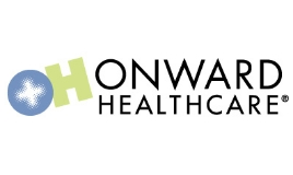 How much does Onward Healthcare pay? | Indeed com