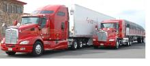 Zimmerman Truck Lines