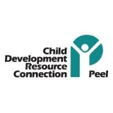 Child Development Resource Connection Peel logo