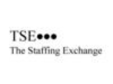 Logo THE STAFFING EXCHANGE