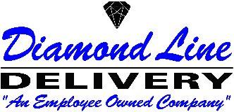 Diamond Line Delivery