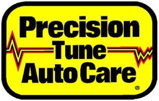 Auto Mechanic - Precision Tune Auto Care - Champlin, MN thumbnail