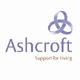 Ashcroft Care Services LTD logo