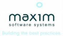 Maxim Software Systems