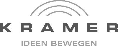 Kramer GmbH-Logo