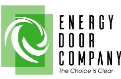 Energy Door Company logo
