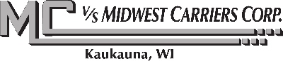 V&S Midwest Carriers Corp