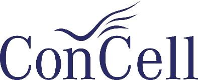 ConCell GmbH & Co. KG-Logo